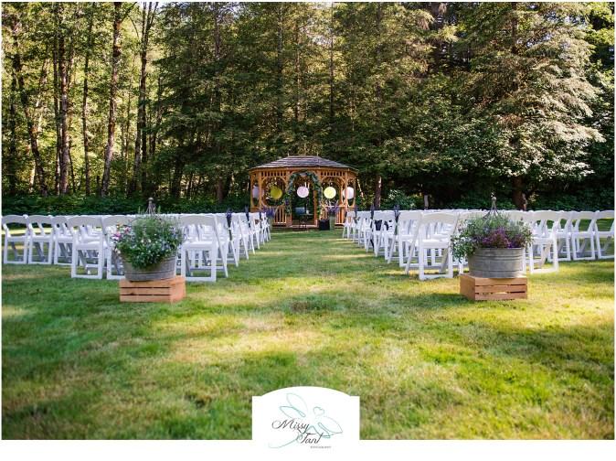 Portland Oregon Wedding Photography_0136