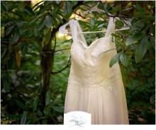 Portland Oregon Wedding Photographer