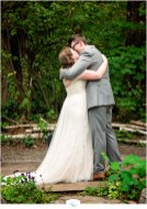 Vancouver WA Wedding Photographer