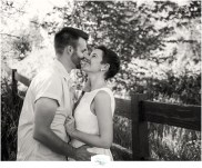 Longview WA Wedding Photographer_0003