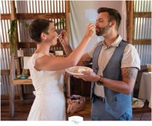 Longview WA Wedding Photographer_0011