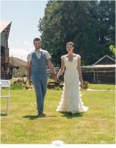 Longview WA Wedding Photographer_0022