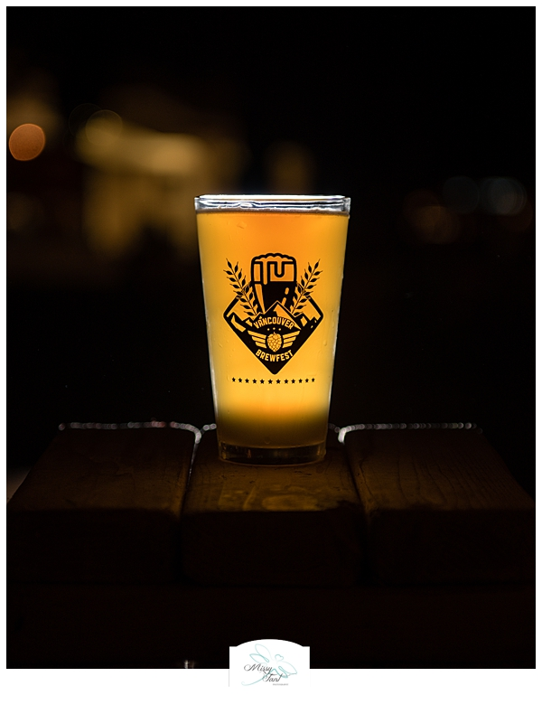 Vancouver Summer Brewfest ©Missy Fant Photography_0012