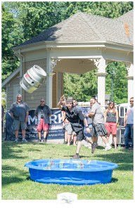 Vancouver Summer Brewfest ©Missy Fant Photography_0017