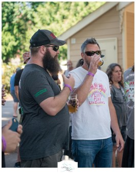Vancouver Summer Brewfest ©Missy Fant Photography_0022