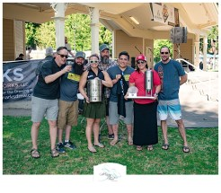 Vancouver Summer Brewfest ©Missy Fant Photography_0030