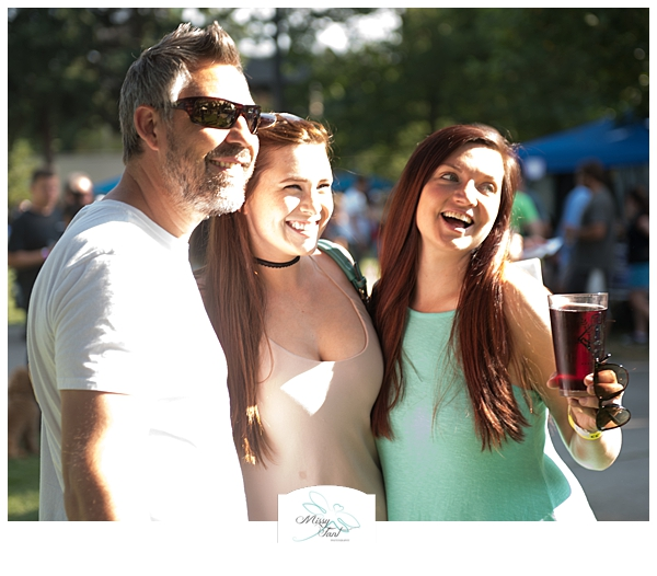 Vancouver Summer Brewfest ©Missy Fant Photography_0032
