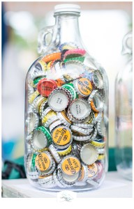 Vancouver Summer Brewfest ©Missy Fant Photography_0039