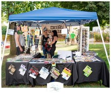 Vancouver Summer Brewfest ©Missy Fant Photography_0041