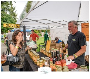 Vancouver Summer Brewfest ©Missy Fant Photography_0045