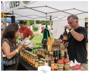 Vancouver Summer Brewfest ©Missy Fant Photography_0046