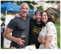 Vancouver Summer Brewfest ©Missy Fant Photography_0047