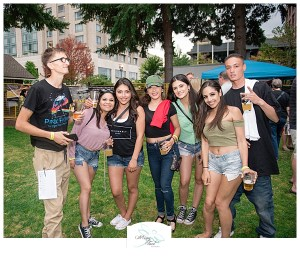 Vancouver Summer Brewfest ©Missy Fant Photography_0052