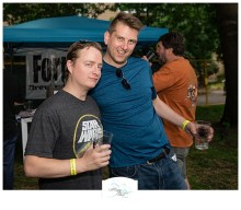 Vancouver Summer Brewfest ©Missy Fant Photography_0053
