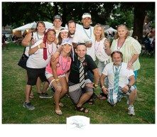 Vancouver Summer Brewfest ©Missy Fant Photography_0054