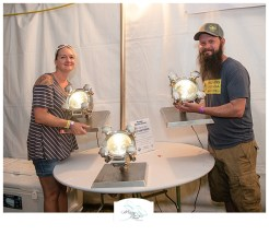 Vancouver Summer Brewfest ©Missy Fant Photography_0056