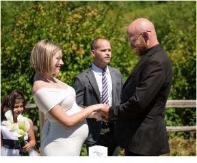 Vancouver WA Wedding Photographer_0167