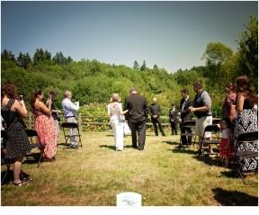 Vancouver WA Wedding Photographer_0168