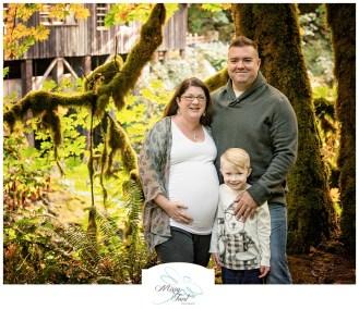 Vancouver WA Portrait Photographer4