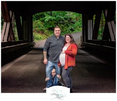 Vancouver WA Portrait Photographer