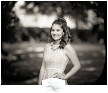 Vancouver Wa Senior photographer