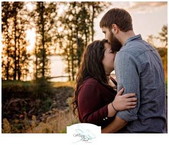 Vancouver wa engagement photographer_0187