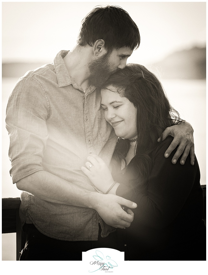 Vancouver wa engagement photographer_0196