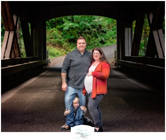 Vancouver wa family photographer