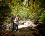 Woodland Grist Mill | The White Family Sneak Peek