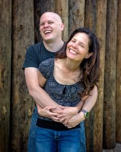 Family Portrait Photographer in Vancouver, WA