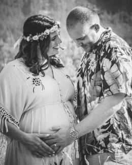 Vancouver, WA maternity photographer