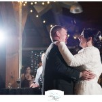 Bridgeport Brewery Wedding