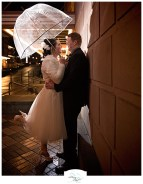 Heathman Hotel Wedding