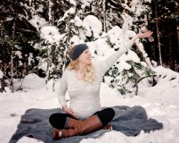 Vancouver WA Maternity Photographer