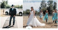 Vancouver, WA Wedding Photographer_0721