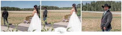 Vancouver, WA Wedding Photographer_0722