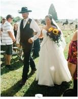 Vancouver, WA Wedding Photographer_0734
