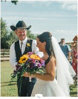 Vancouver, WA Wedding Photographer_0735