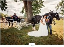 Vancouver, WA Wedding Photographer_0743
