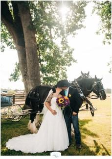 Vancouver, WA Wedding Photographer_0744