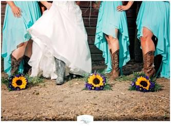 Vancouver, WA Wedding Photographer_0746