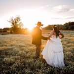 A Country Wedding in North Plains, OR | Dan and Dani