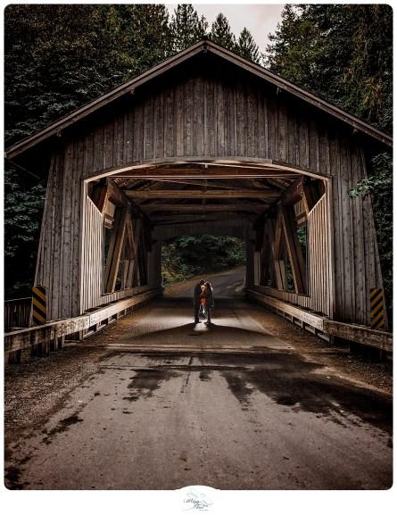 Vancouver, WA Photographer_1027