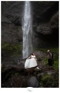 Portland Photographer