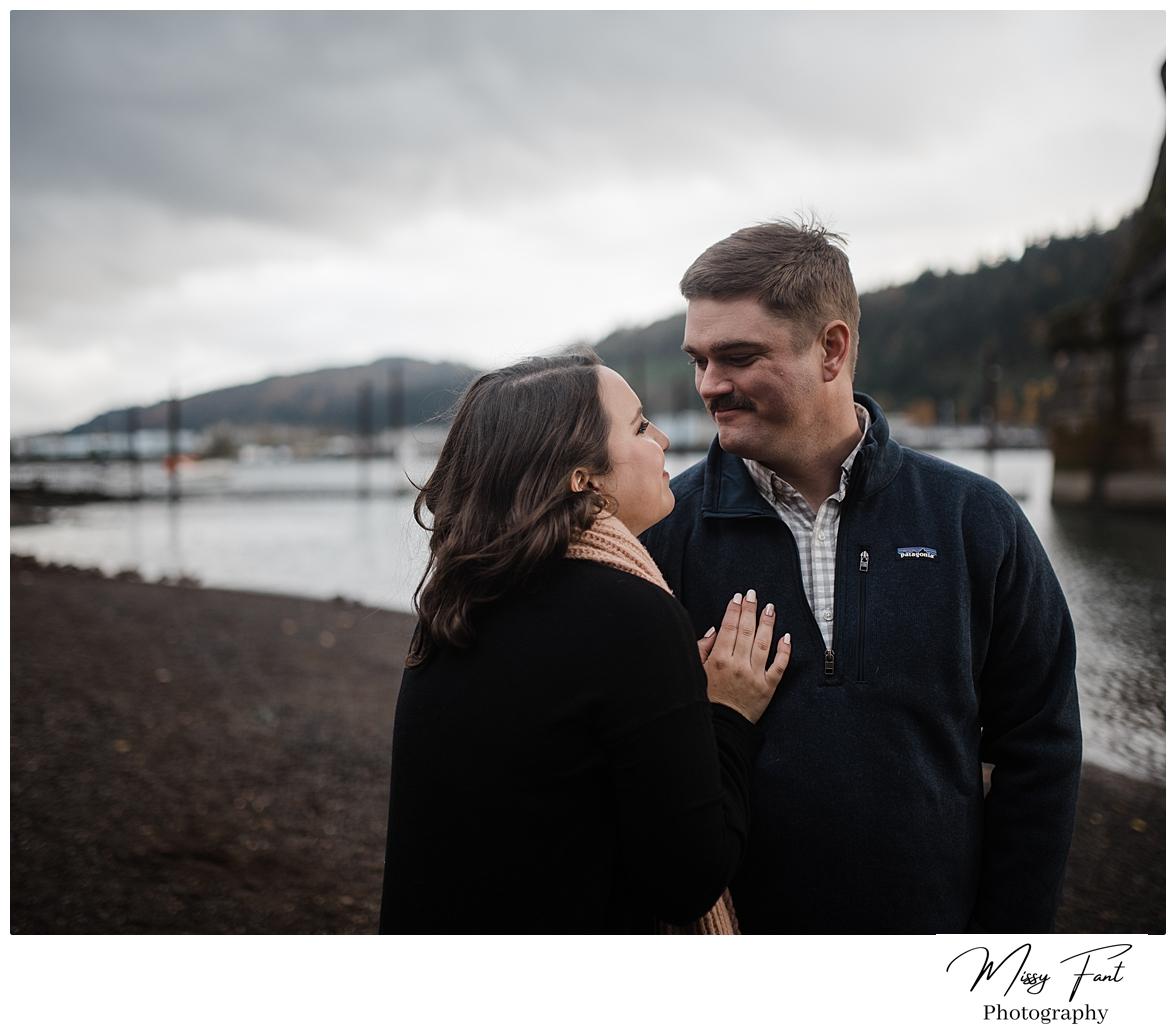Portland Photographe