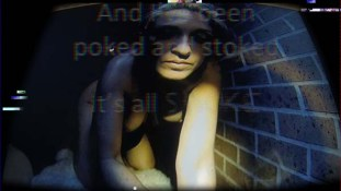 missy-jubilee-062-1-box-nymph-preview-00_00_44_07-still013