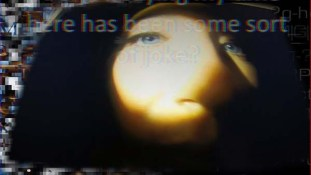 missy-jubilee-062-1-box-nymph-preview-00_01_01_20-still029