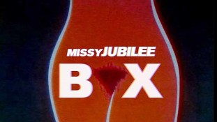 missy-jubilee-062-1-box-nymph-preview-lowres