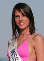 2005 NOELIA VILLANUEVA