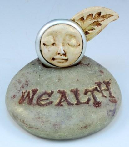 soulful_sprite_wealth_talisman_dfa801ab